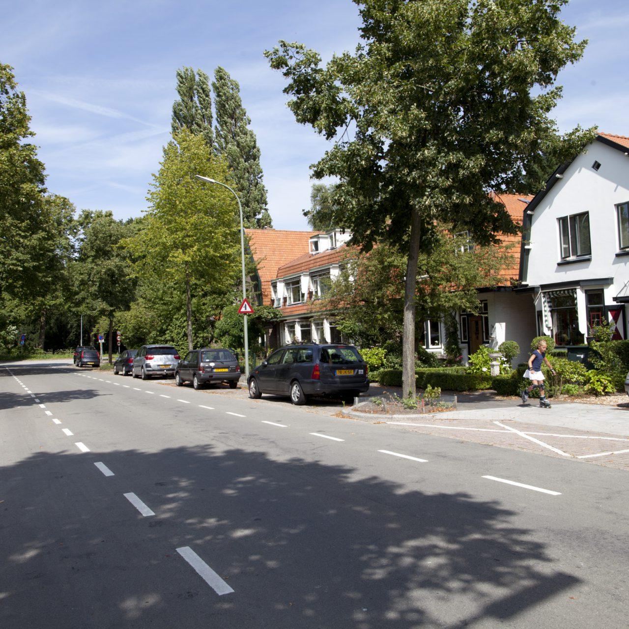 Wonen Dordrecht - Dubbeldam