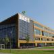 Duurzaamheidsfabriek - Dordrecht - onderwijs - Leerpark
