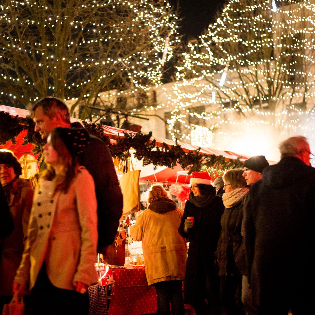 Kerstmarkt-Dordrecht-Dordrecht-evenementen-kerst-Scheffersplein