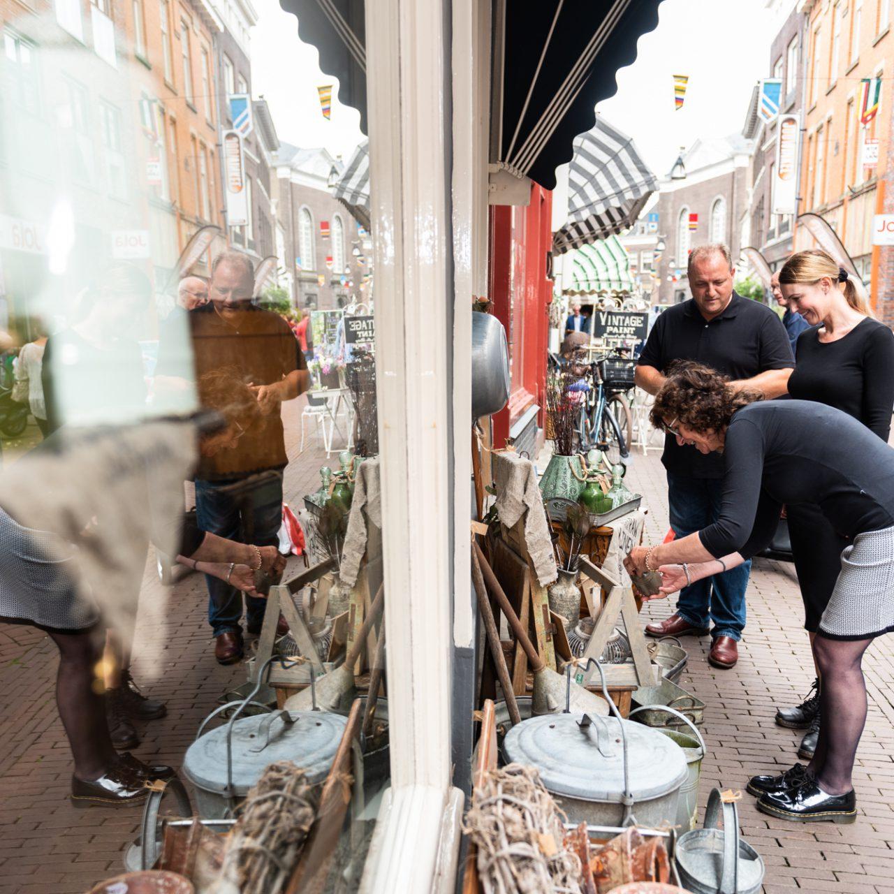 Voorstraat West - Dordrecht - winkelen - Stoer Spul